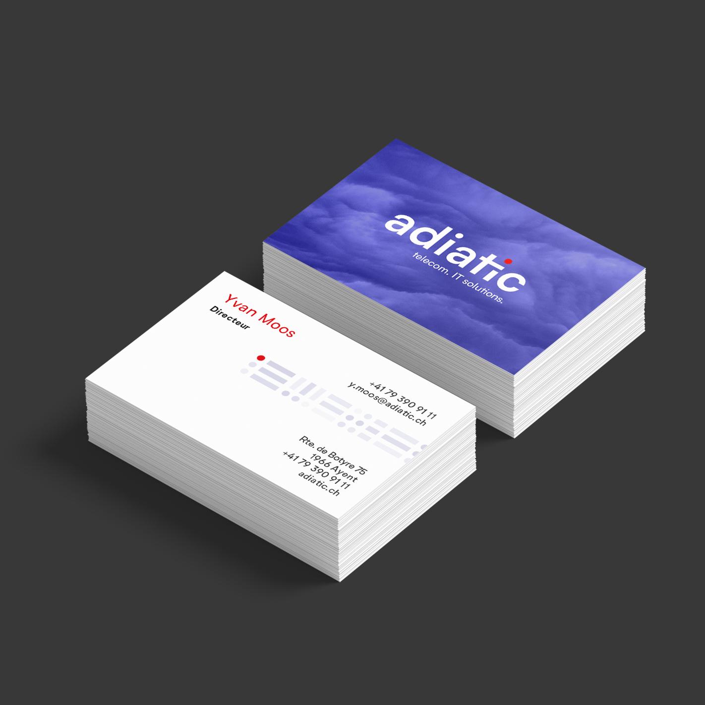 Adiatic_03-2