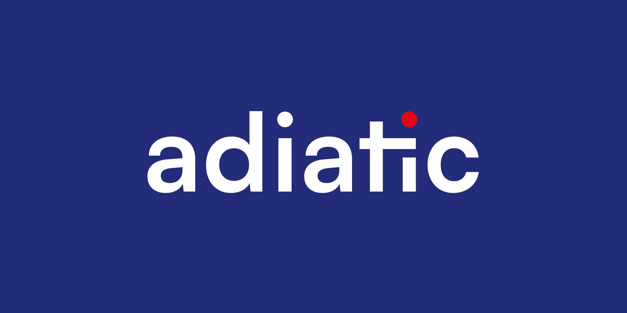 Adiatic_05