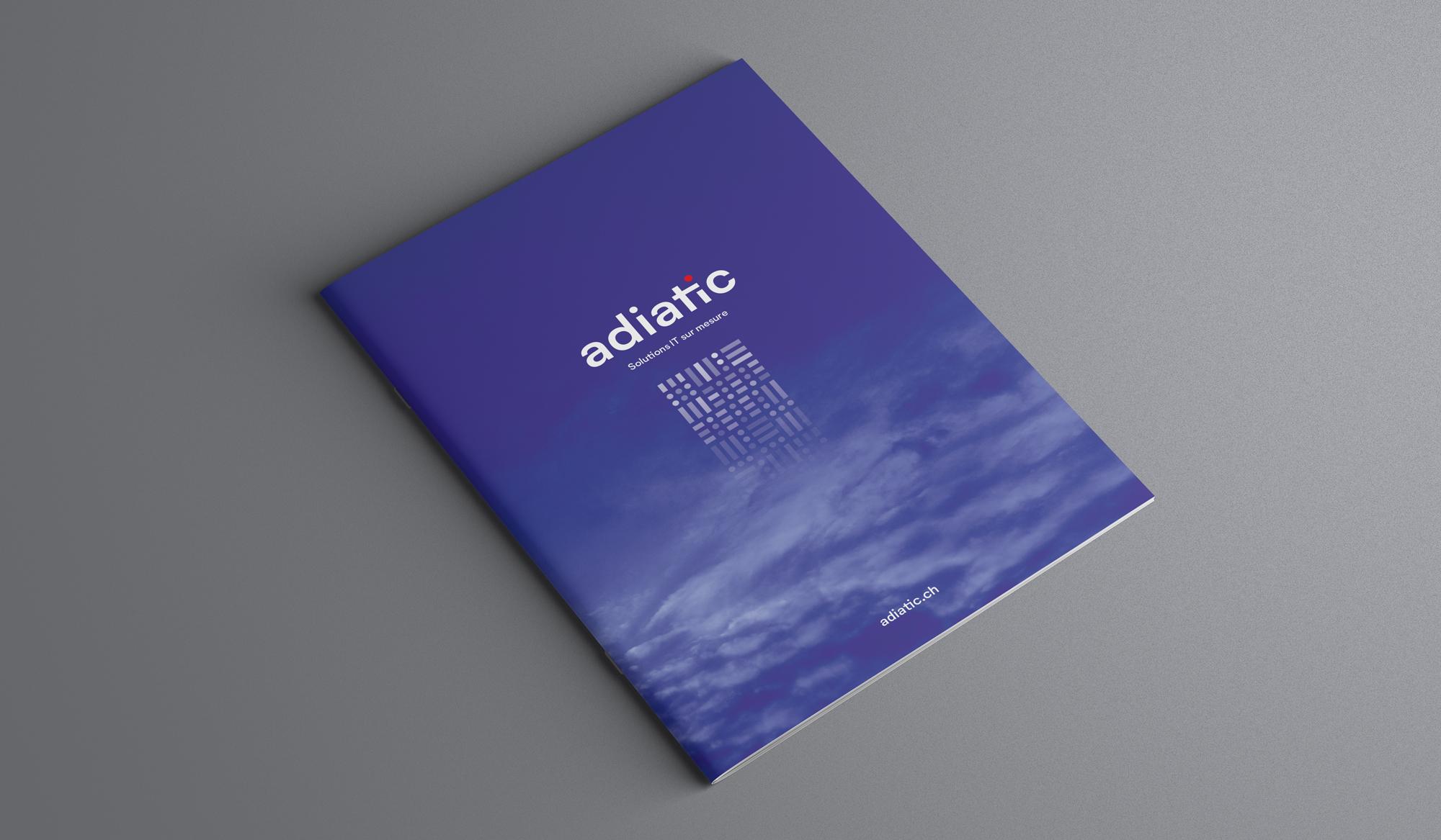 Adiatic_8