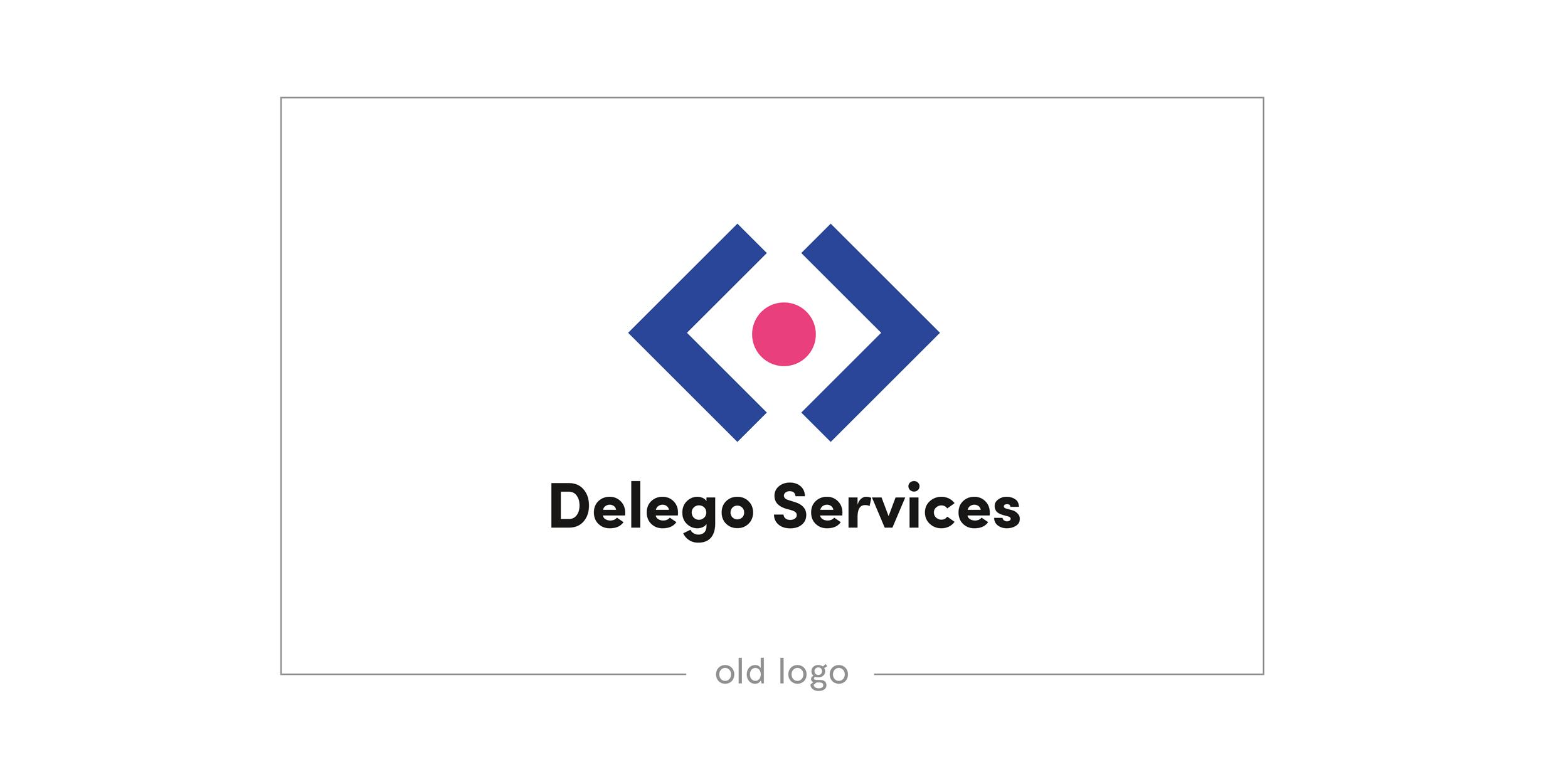Delego_0
