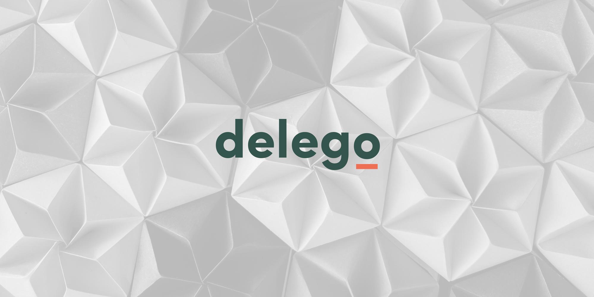 Delego_13