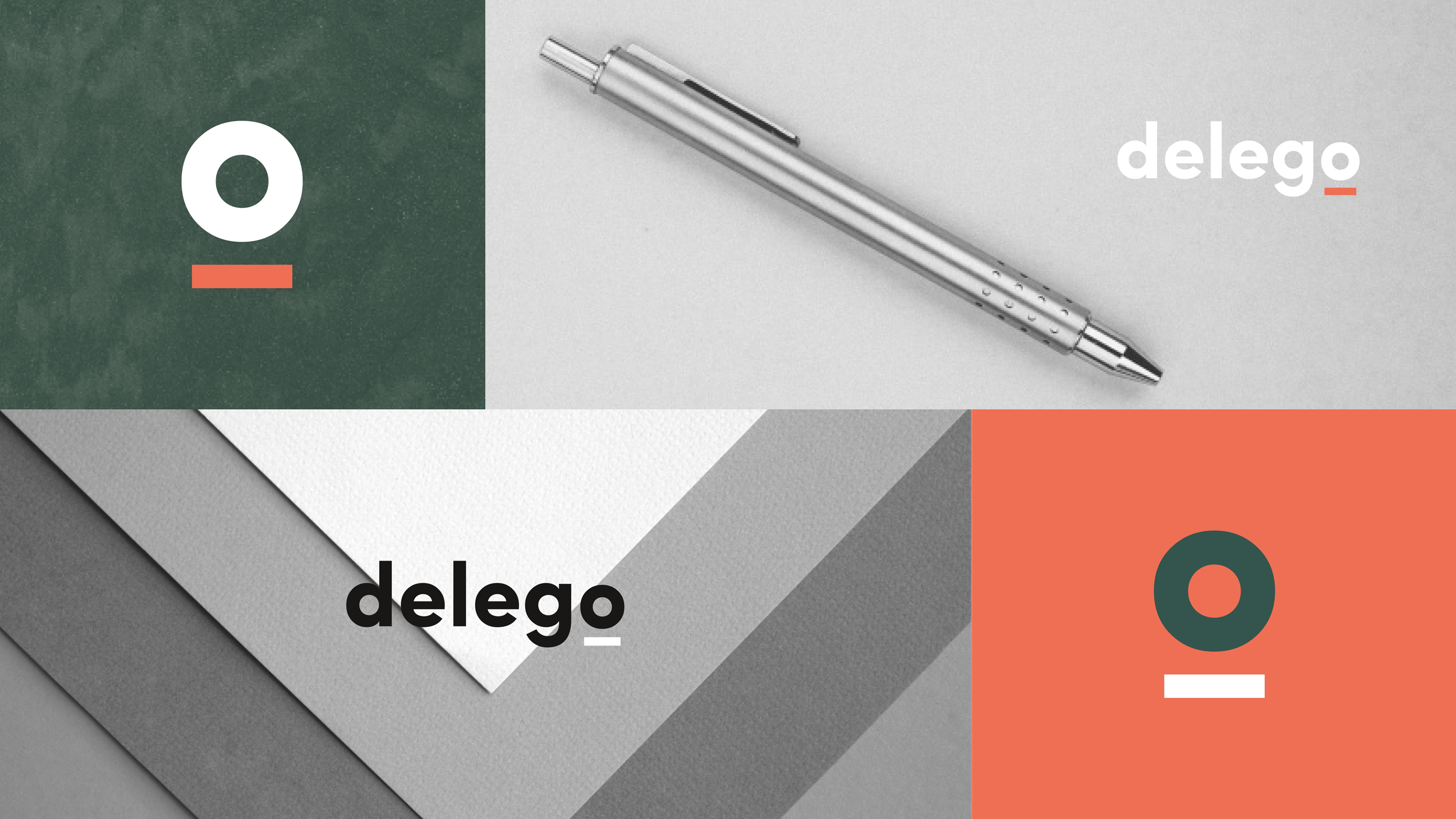 Delego_3