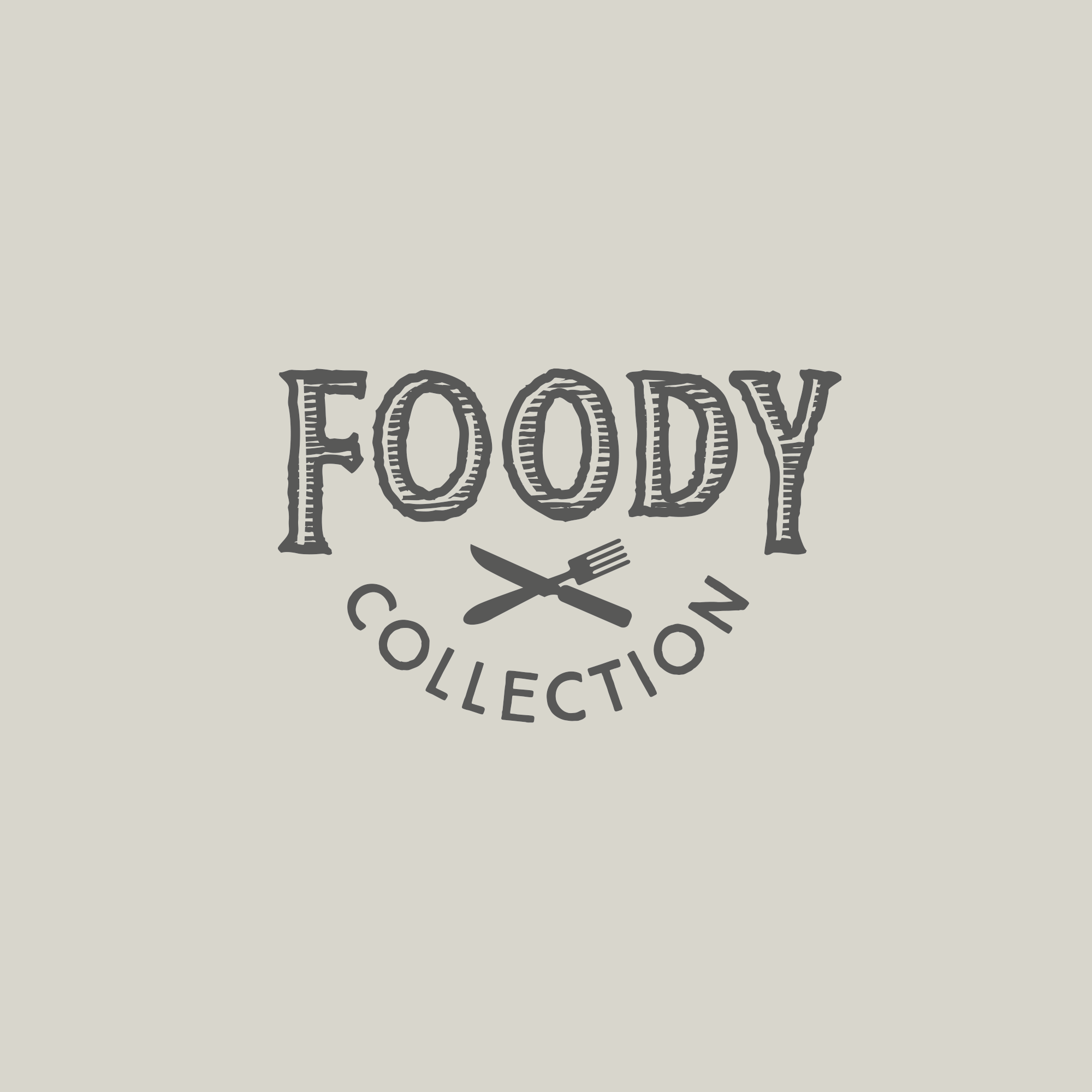 Foody_02