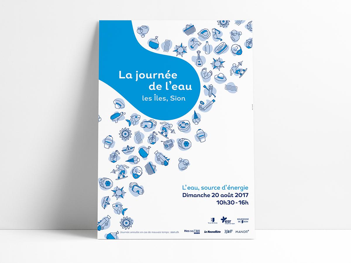 campagne-communication_journee_de_l_eau_2017_octane-communication_01