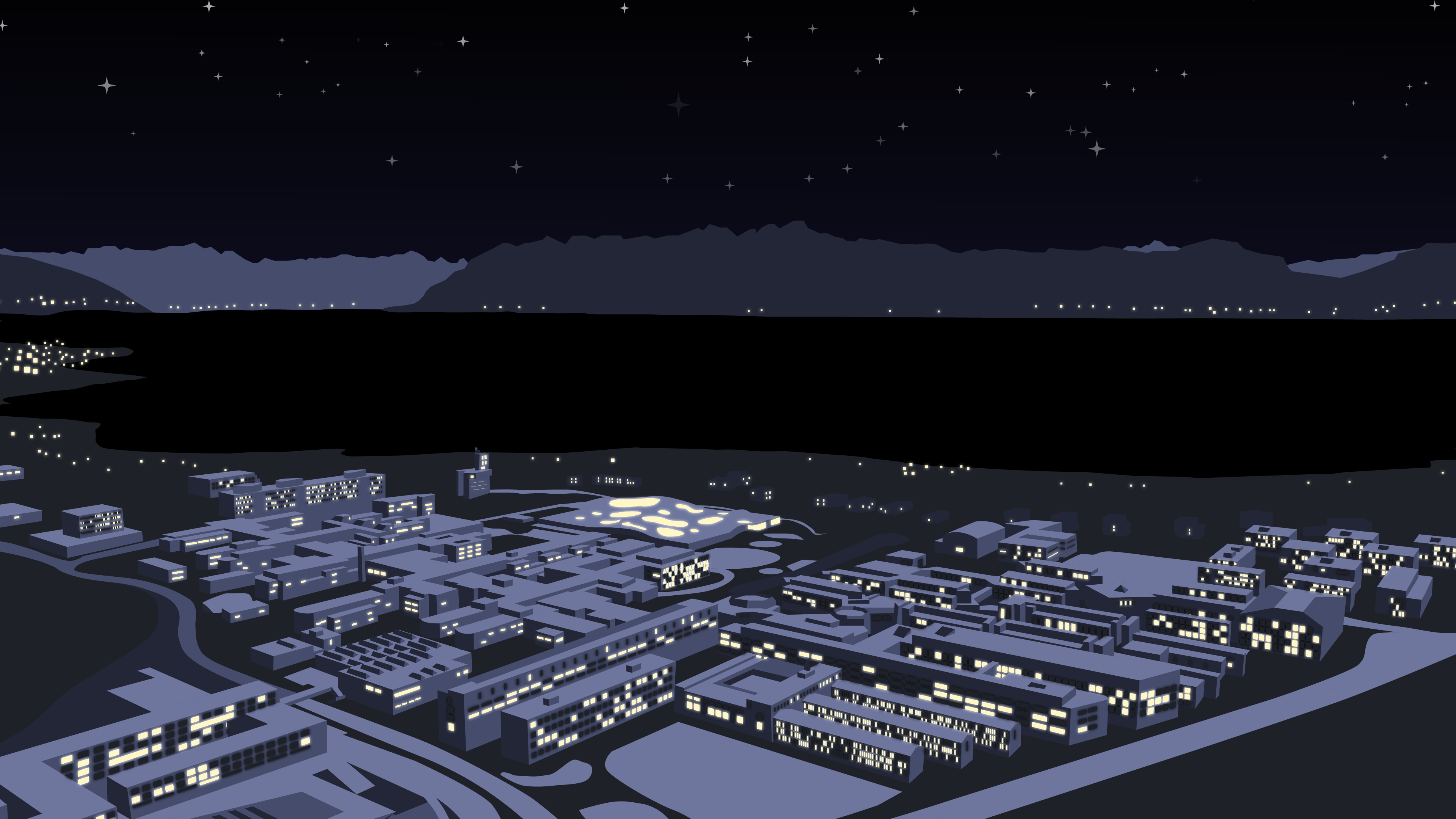 02_EPFL_Earth_00030