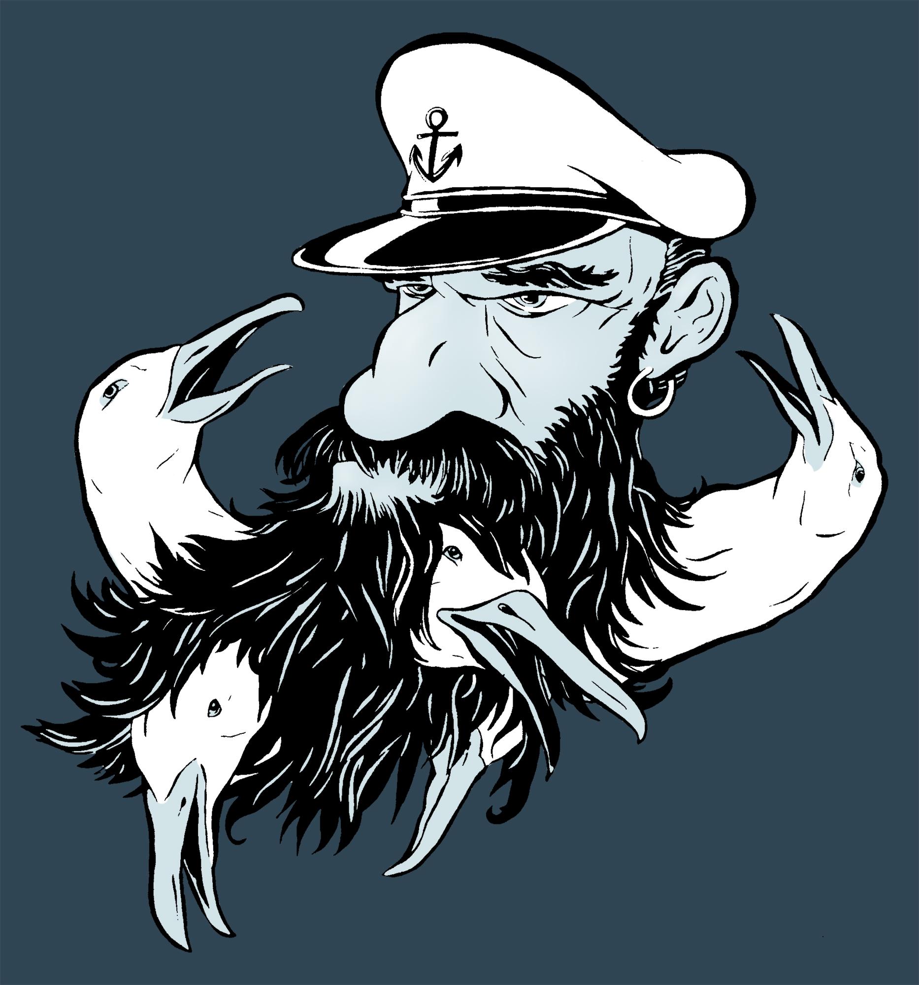 TRCHN_Captain_Color